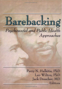 barebacking