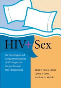 hiv-sex
