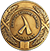 lambda-award